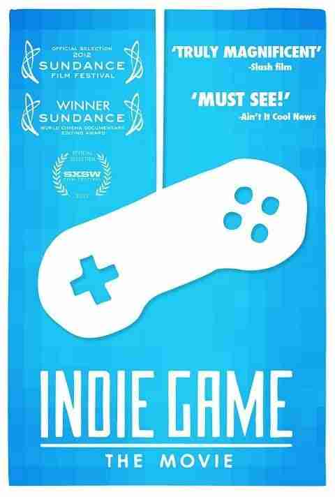 Descargar Indie Games VOL.4 [MULTI2][VACE] por Torrent